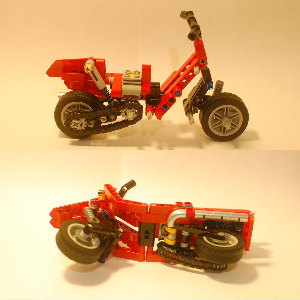 tulitsa-chassis.png